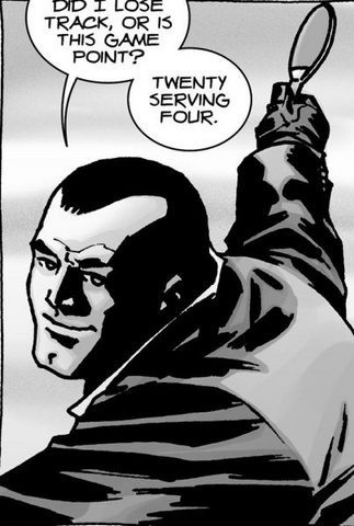 File:Negan108.2.png