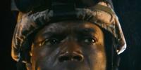 National Guardsman 2 (Fear The Walking Dead)