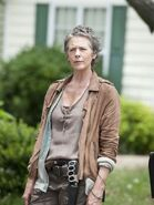 The-walking-dead-indifference-carol