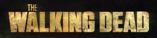 File:Thewalkingdead3.jpeg