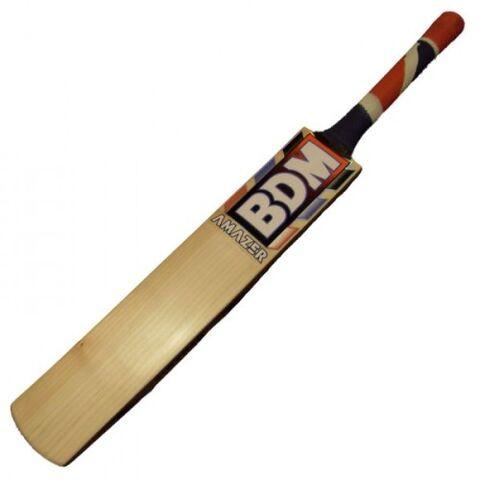 File:Cricket Bat.jpg