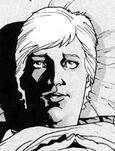 Donna (Komiks)