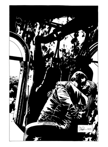 File:Issue78original.png