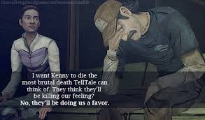 File:Kenny death.jpg
