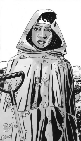 File:Michonne Issue 19 12.png