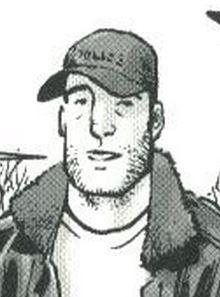 File:Shane Issue 3 (2).jpg