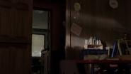 Vlcsnap-2014-01-02-18h21m34s69