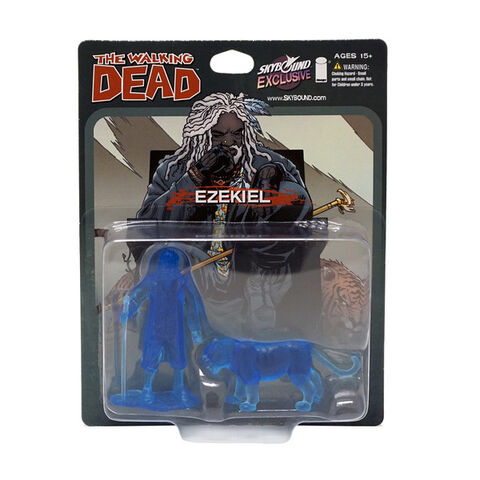 File:Ezekiel and Shiva PVC Figure 2-Pack (Translucent Blue).jpg