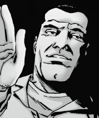 File:149Negan6.png