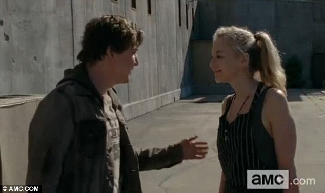 File:4x01 Zach and Beth.jpg