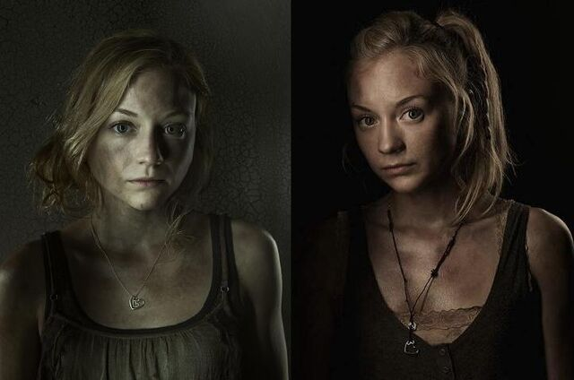 File:Beth comparison cast portrait.jpg
