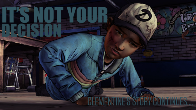 File:Clementine's Story Continues.png