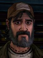IHW Kenny Sadface