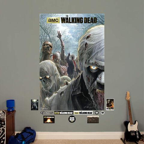 File:Illustrated Walkers Mural 2.jpg