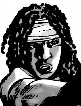 File:Michonne V8 Crop.jpg