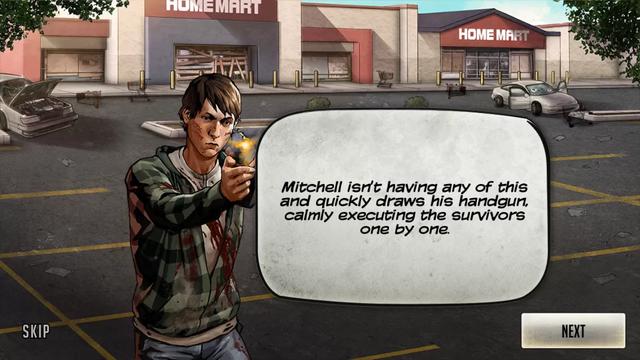 File:Mitchell RTS 6.png