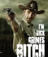 File:Rick Grimes Bitch.jpg