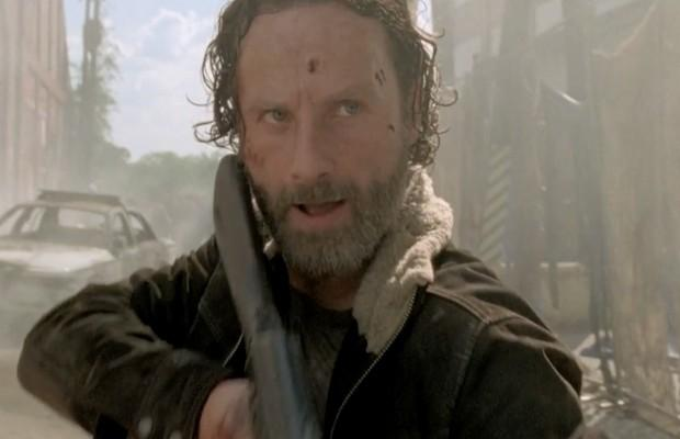 File:Season5Rick.jpg