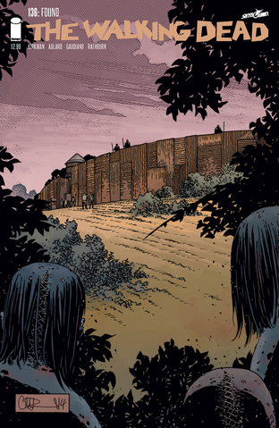 File:TWD136 coverFULL1.png