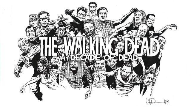 File:The Walking Dead - A Decade of Dead.jpg