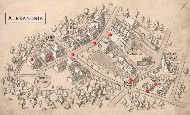 File:Alexandria Map.png