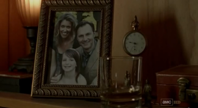 File:Blake Family (Walk with Me).png
