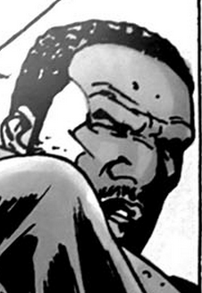 File:Iss44.Tyreese5.png