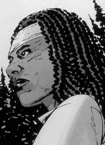 File:Michonne Issue 34 4.JPG