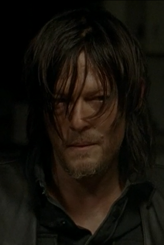 File:Season five daryl dixon (3).png