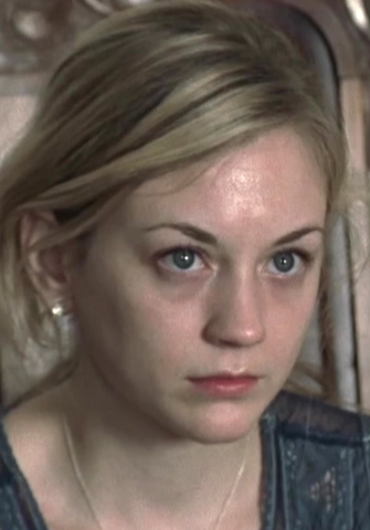 File:Season two beth greene.png