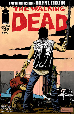 File:Twd-129-color-medium.jpg