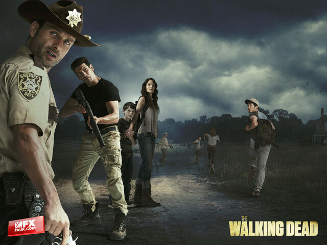 File:Twd-s2-1600x1200-2 1600x1200-1-.jpeg
