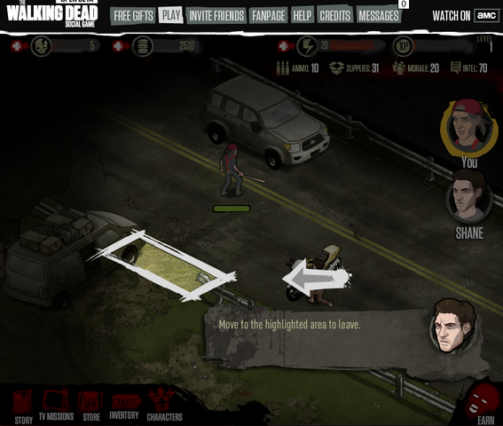 File:AMC The Walking Dead Social Game on Facebook4.png