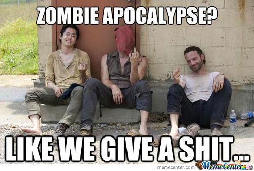 File:Another-walking-dead-meme-yes-yes-it-is c 910437.png