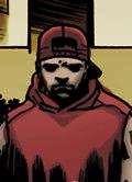 File:Backwards cap nerd for Negan.png
