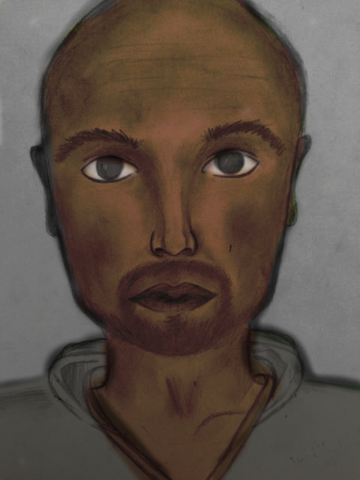 File:Bern character 4 (redone).png