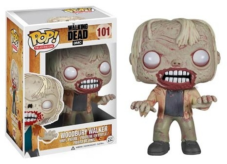 File:Funko-The-Walking-Dead-POP-Vinyls-Series-4-Woodbury-Walker-Figure-e1386693932708.jpg