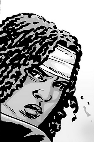 File:Iss92.Michonne13.png