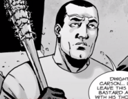Issue121Negan4