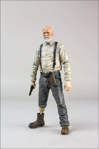 File:McFarlane Toys The Walking Dead TV Series 6 Hershel Greene 2.jpg