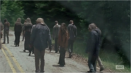 5x05 The Walkers