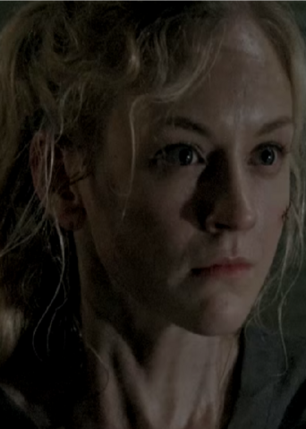 File:Beth Greene S5.png