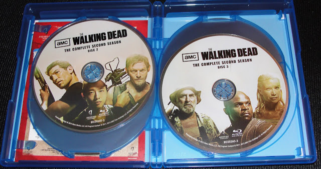 File:Disc 2 and 3.jpg