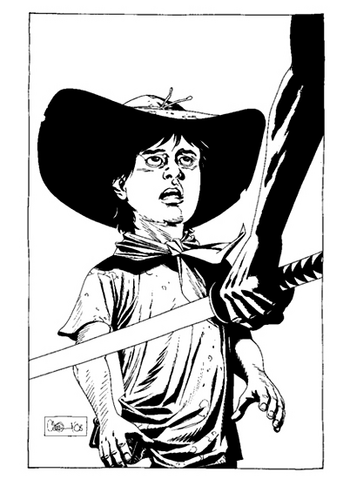 File:Issue52original.png