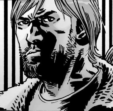 File:Issue 112 Rick 3.png