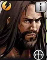 File:Jesus RTS.PNG