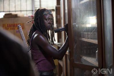 File:Normal The-Walking-Dead-4-Temporada-Episodio-S04E04-Indifference-002.jpg