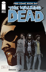 The-Walking-Dead-Free-Comic-Cover