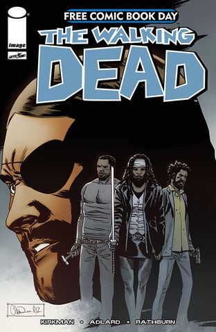 File:The-Walking-Dead-Free-Comic-Cover.jpg