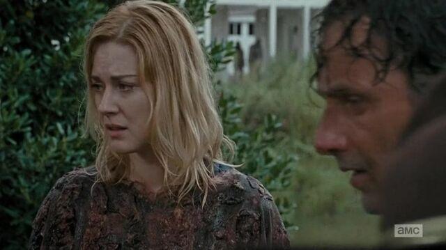 File:The-Walking-Dead-Season-6-Episode-9-9-eb04.jpg